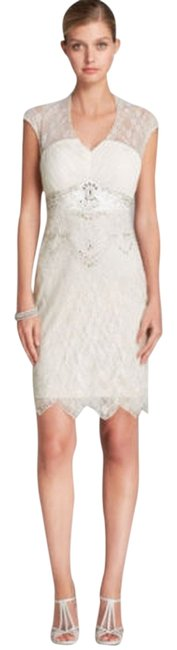 Preload https://img-static.tradesy.com/item/5098081/sue-wong-white-special-occasion-gown-knee-length-cocktail-dress-size-4-s-0-0-650-650.jpg