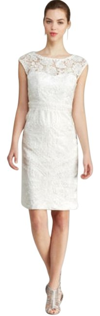 Preload https://item2.tradesy.com/images/sue-wong-white-lace-short-cocktail-dress-size-6-s-5098576-0-0.jpg?width=400&height=650