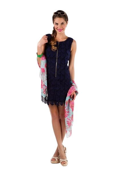 Preload https://item2.tradesy.com/images/lilly-pulitzer-navy-blue-sailboat-short-night-out-dress-size-6-s-5098981-0-4.jpg?width=400&height=650