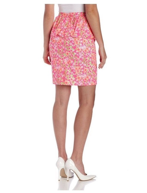 Lilly Pulitzer Skirt PINKS Image 1