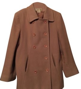 Jones New York Coat