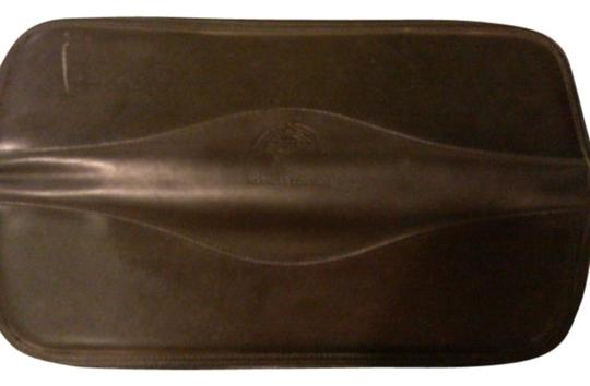 DOPP Dopp Leather Tie Case