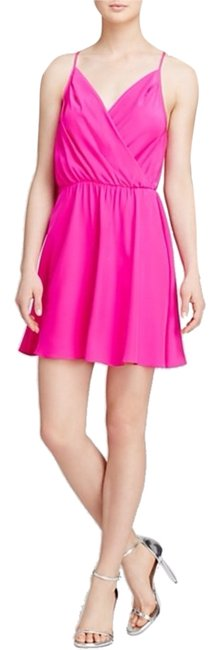 Preload https://item4.tradesy.com/images/amanda-uprichard-pink-chelsea-above-knee-cocktail-dress-size-4-s-5100553-0-0.jpg?width=400&height=650