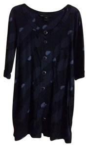 Marc Jacobs Tunic