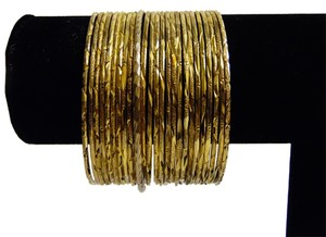 Other Glitter Bangle Set