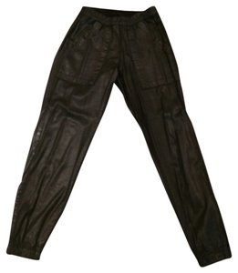 GX by Gwen Stefani Pants