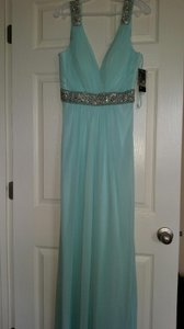 Faviana 7165 7165 Prom Prom Dress