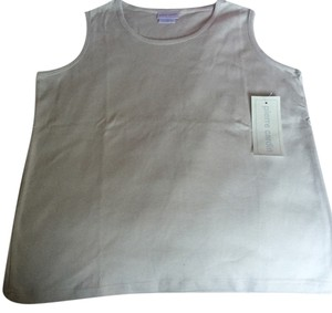 Pierre Cardin Top Chino