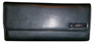 Kenneth Cole 102527/750