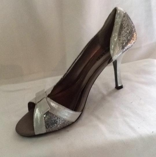 Unlisted by Kenneth Cole Pumps