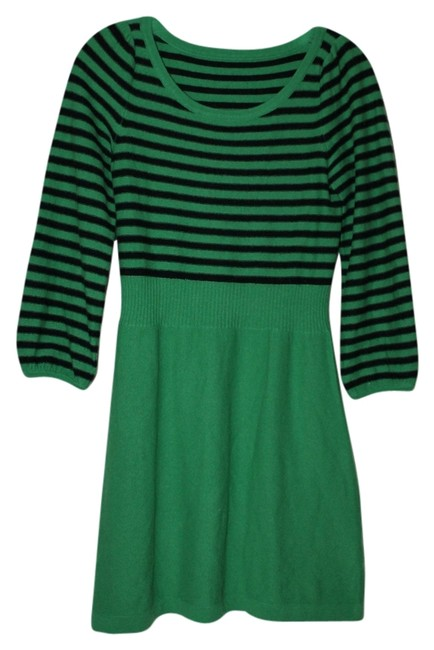 Preload https://item4.tradesy.com/images/juicy-couture-green-style-jgmu1351k073-sweater-above-knee-short-casual-dress-size-4-s-5107588-0-0.jpg?width=400&height=650