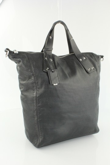 MCQ by Alexander McQueen Tote in Black