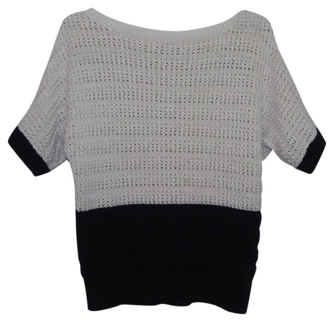 Preload https://item3.tradesy.com/images/ann-taylor-loft-cotton-machine-washable-sweater-5110492-0-0.jpg?width=400&height=650