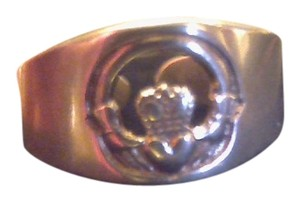 Kay Jewelers Childs Princess ring