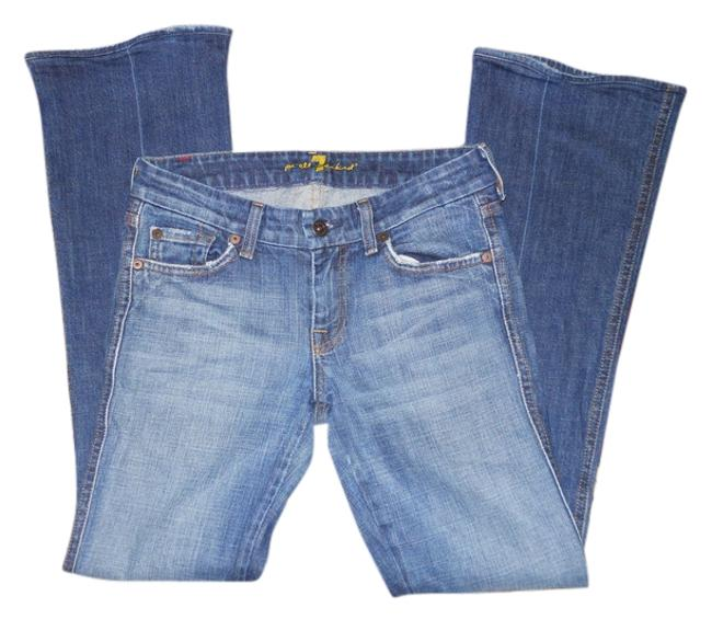 Preload https://img-static.tradesy.com/item/5111455/7-for-all-mankind-a-pocket-blue-distressed-boot-cut-jeans-size-26-2-xs-0-0-650-650.jpg