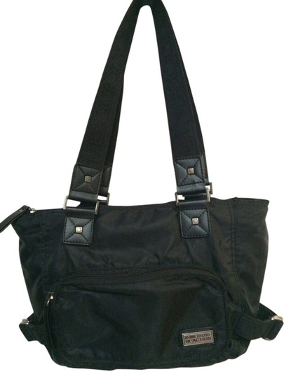 Kenneth Cole Reaction Tote in black