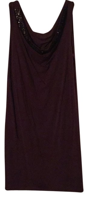 Preload https://item4.tradesy.com/images/velvet-by-graham-and-spencer-dress-purple-5112073-0-0.jpg?width=400&height=650