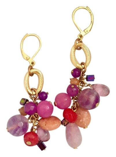 Preload https://item1.tradesy.com/images/rachel-reinhardt-sangria-multicolor-dangle-earrings-5113255-0-0.jpg?width=440&height=440