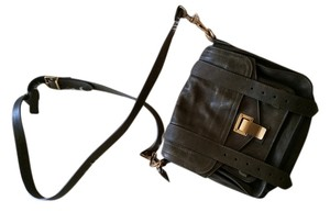 Proenza Schouler Ps1 Cross Body Bag