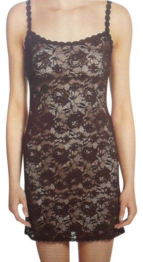 Preload https://item1.tradesy.com/images/cosabella-cosabella-nwt-stretch-lace-chemise-medium-5113375-0-0.jpg?width=440&height=440