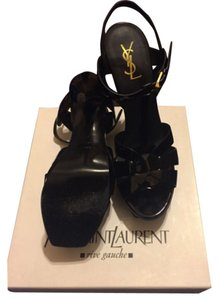 Saint Laurent Blac Formal