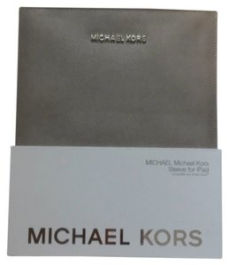 Michael Kors Saffiano Ipad Sleeve