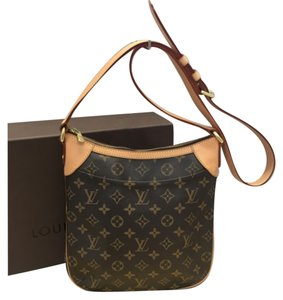 Louis Vuitton Artsy Mm Gm Pallas Eva Favorite Pm Evora Handbag Neverfull Speedy Empreinte Cabas Alma Delightful Keepall Galliera Ebene Cross Body Bag
