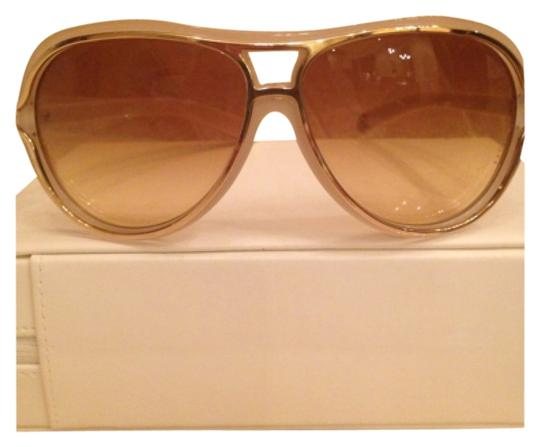 Preload https://img-static.tradesy.com/item/5116423/reed-krakoff-off-white-and-gold-k-4007-sunglasses-0-0-540-540.jpg
