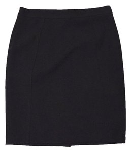 Halogen Skirt Blac