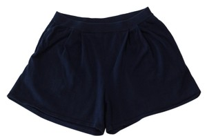 Demylee Shorts navy