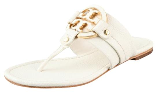 Preload https://item2.tradesy.com/images/tory-burch-white-bleach-amanda-thong-tumbled-leather-sandal-flats-size-us-55-regular-m-b-5117926-0-0.jpg?width=440&height=440