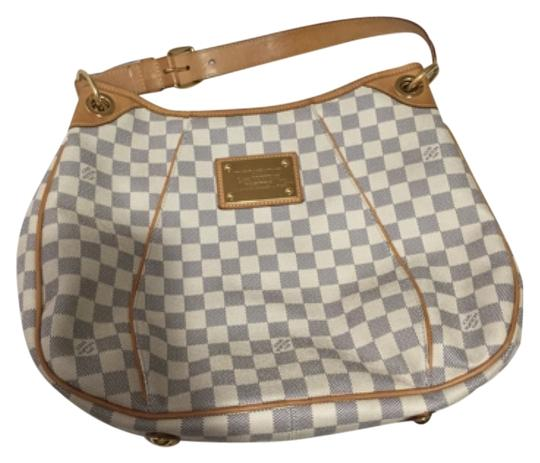 Preload https://item4.tradesy.com/images/louis-vuitton-damier-azur-canvas-galleria-pm-tote-5117938-0-0.jpg?width=440&height=440