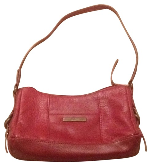 Preload https://item3.tradesy.com/images/kenneth-cole-reaction-handbag-strap-date-night-red-leather-baguette-5118052-0-0.jpg?width=440&height=440