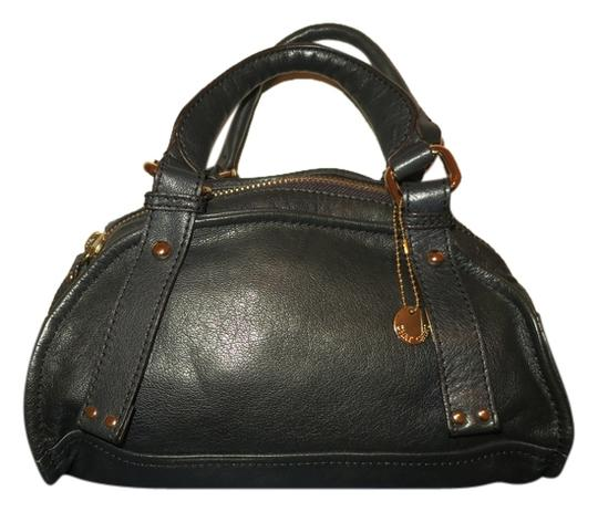 Preload https://item5.tradesy.com/images/chat-chat-satchel-blue-5118064-0-0.jpg?width=440&height=440