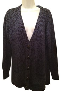 house of hackney Cardigan