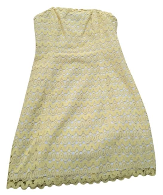 Preload https://item2.tradesy.com/images/lilly-pulitzer-dress-yellow-5120416-0-0.jpg?width=400&height=650