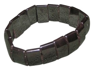 Other Unique Wide Magnetic stretch therapy bracelet free shipping