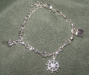 Silver Blowout Inventory Sale Buy One Get One Free Your Choice Bundles Fs Bracelet