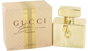 Gucci Gucci Premiere Perfume for Women by Gucci 1 oz. EDP