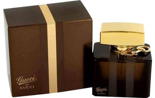 Gucci Gucci (new) Perfume for Women by Gucci 2.5 oz EDP