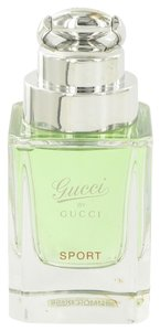 Gucci Gucci Pour Homme Sport Cologne 1.7oz EDT Spray UNBOXED