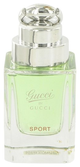 Preload https://item4.tradesy.com/images/gucci-gucci-pour-homme-sport-cologne-17oz-edt-spray-unboxed-5121703-0-0.jpg?width=440&height=440