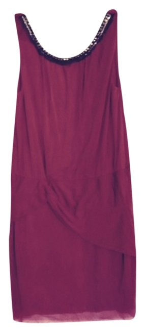 Preload https://img-static.tradesy.com/item/5121742/weston-wear-burgandy-knee-length-cocktail-dress-size-6-s-0-0-650-650.jpg