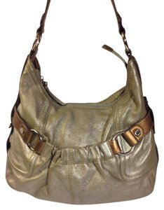 Tignanello Hobo Shoulder Bag