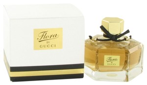 Gucci Flora Perfume for Women by Gucci 2.5 oz. EDP