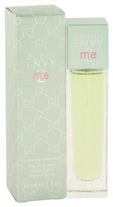 Gucci Envy Me 2 Perfume for Women by Gucci 1 oz. EDT