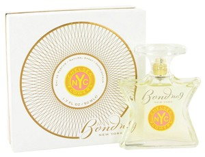 Bond No. 9 Chelsea Flowers Perfume for Women by Bond No . 9, 1.7 oz. EDP