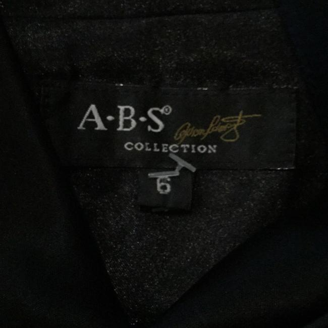 A.B.S. by Allen Schwartz Dress