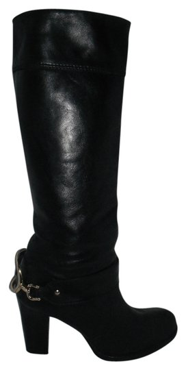Preload https://img-static.tradesy.com/item/5125480/juicy-couture-black-horse-bit-leather-tall-bootsbooties-size-us-9-regular-m-b-0-1-540-540.jpg