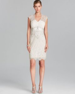 Sue Wong N4101 Wedding Dress